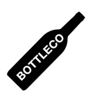 BottleCo icon
