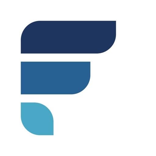 Folio - Life's Digital Wallet iOS App