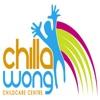 Chillawong