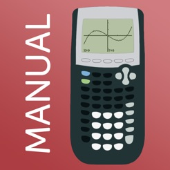 ti 84 graphing calculator manual ti 84 plus high school math app rh itunes apple com ti 84 manual programs ti-84 manual statistics