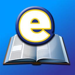 Pearson eText 1.0