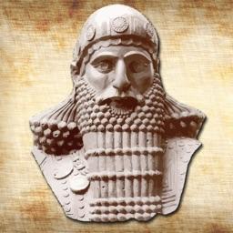 Hammurabi, The Game - HD