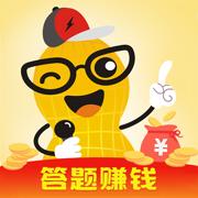 花生FM,粤语音频第一平台