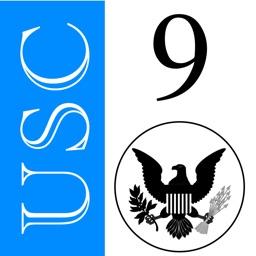 9 USC - Arbitration (LawStack Series)