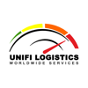 Unifi Logistics