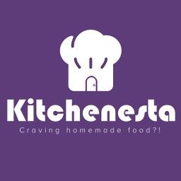 Kitchenesta