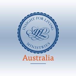 Insight for Living Australia