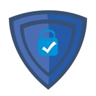 Detective Service icon