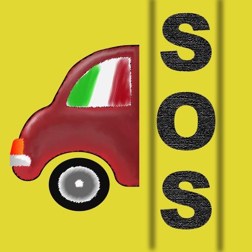 SOS-CAR