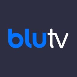 BluTV for iPad