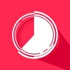 RepCoach icon