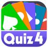 GOTO Games - FunBridge Quiz 4 artwork