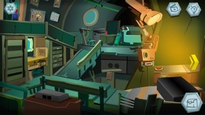 Escape Challenge 21:Escape the castle lab