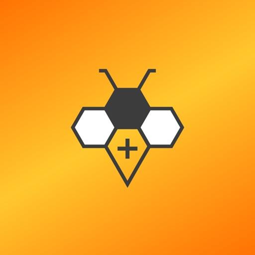BeePlus