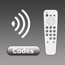 Universal Control Codes