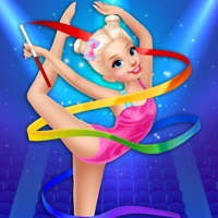 Codes for Gymnastics Dance Make Up Salon Hack