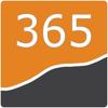 365 Pedometer