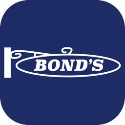 Bond's Drug Store