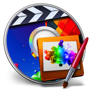 Cd Dvd Cover Pro app review