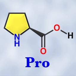 Amino Acids: Quiz & Flashcards