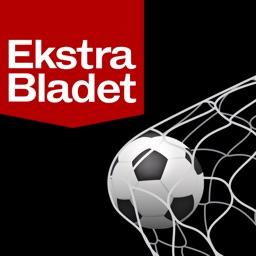 Ekstra Bladet - LiveScore