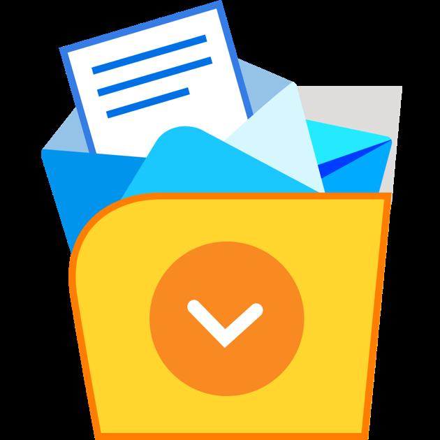 Si vous essayez d'ouvrir le fichier winmail.dat, un message vous demandera probablement d'indiquer l'application à utiliser pour l'ouvrir. Ce fichier étant dans un format propriétaire Microsoft Outlook/Exchange, vous n'avez peut-être pas d'application installée qui peut le décoder et l'afficher. Même si votre système arrive à afficher le contenu du fichier, aucune ...