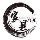 中国家具批发交易平台 icon