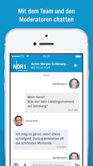 Ndr Schleswig Holstein App