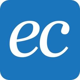 ecExpense