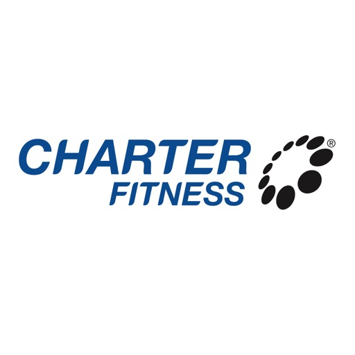 Charter Fitness.