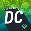 FANDOM for: DC