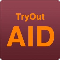 TryOut-Aid