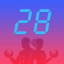 幸运28-福利彩快3稳定网投