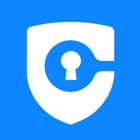 Secret Vault Lock Photos Photo icon