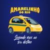 Amarelinho - Rio taxi app