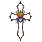 NOLA Catholic Cemeteries icon