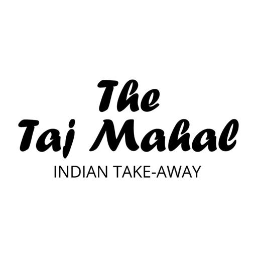 Taj Mahal Kidwelly