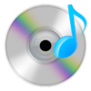 Audio CD Maker - Songping Hong