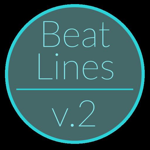BeatLines 2