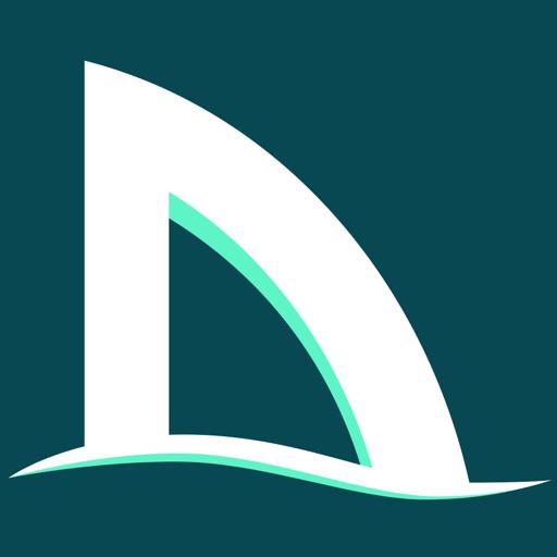 SharkCAD 10