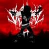Black Metal Man 2 - iPhoneアプリ