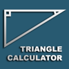 Triangle Calculator 90° angle