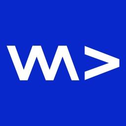 WeAreDevelopers World Congress