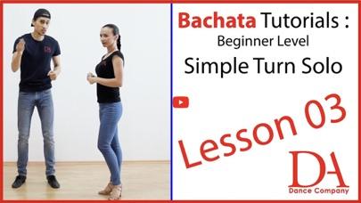 How To Dance Bachataのおすすめ画像4