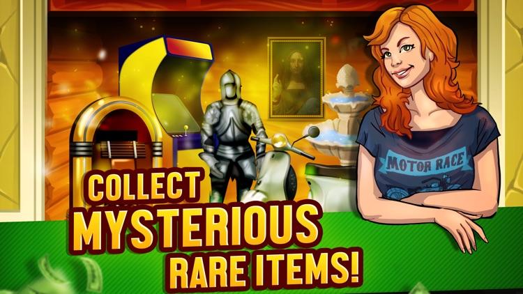 Bid Wars: Storage Auctions screenshot-4