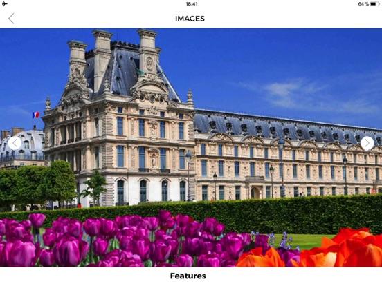パリ旅行ガイド フランスのおすすめ画像3
