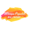 whoops Popular Wallpapers