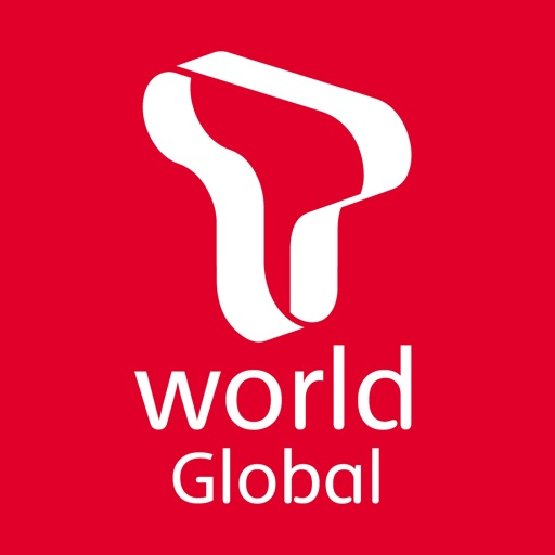 T world Global