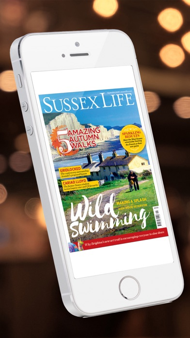 Sussex Life Magazine-0