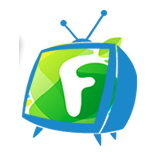 Forest IPTV